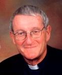 Fr. Dennis