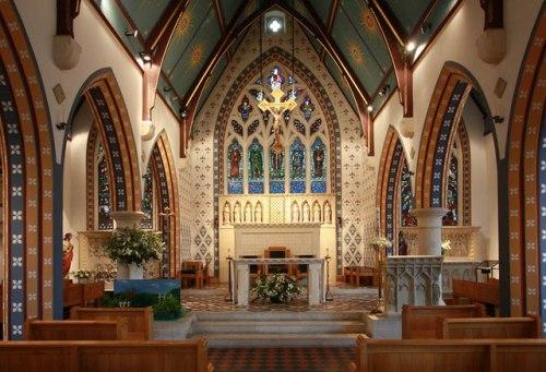 stocf-altar